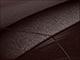 1992 Lexus All Models Touch Up Paint | Dark Walnut Pearl 4K8