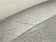 2011 Buick All Models Touch Up Paint | Stone Metallic 167, 250M, 287L, GBF, WA250M, WA287L