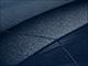 1991 Eagle All Models Touch Up Paint | Dark Spectrum Blue Metallic AC10947, B47