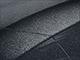 1990 Cadillac All Models Touch Up Paint | Dark Slate Metallic 9079, 99, WA9079