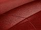 2013 Honda Civic Touch Up Paint | Sunburst Orange Pearl YR589P