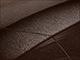 1990 Oldsmobile All Models Touch Up Paint | Dark Beechwood Metallic 59, 9181, WA9181
