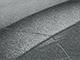 1992 Saab All Models Touch Up Paint | Plantana Gray Metallic 228