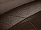 2010 Fiat 500 Touch Up Paint | Bronzo Metallic/Bronzo Pearl 713A, KTM, KTMA, PTM