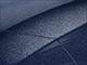 1997 BMW All Models Touch Up Paint | Alaska Blue Metallic 367