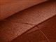 2013 Mini Cooper Clubman Touch Up Paint | Spice Orange Metallic B23