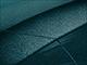 1993 Cadillac Allante Touch Up Paint | Blue Green Metallic 29, 9985, WA9985
