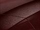 2013 Honda Accord Touch Up Paint | Crimson Pearl R543P