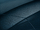 1996 BMW All Models Touch Up Paint | Dark Blue Metallic 557