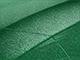 1974 AMC All Models Touch Up Paint | Medium Green Metallic G2