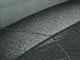 1981 Buick All Models Touch Up Paint | Dark Jadestone Metallic 47, 7207, WA7207