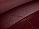 1996 Lexus All Models Touch Up Paint | Dark Red Mica UA60, UCA60