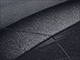 1985 Jaguar All Models Touch Up Paint | Sapphire Blue Metallic 307, JEC