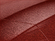 1978 Datsun All Models Touch Up Paint | Maroon Mist Metallic 603
