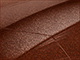 1970 Chevrolet All Models Touch Up Paint | Dark Bronze Metallic 5192, 528, 552, 554, 555, 583, WA5192
