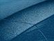 1970 Chevrolet All Models Touch Up Paint | Dark Blue Metallic 508, 5179, WA5179