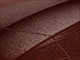 1966 Chevrolet All Models Touch Up Paint | Milano Maroon Metallic 3365, 988