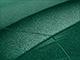 1971 AMC All Models Touch Up Paint | Brilliant Green Metallic B7