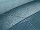 1979 Subaru All Models Touch Up Paint | Luminous Blue Metallic 14