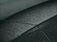 1981 Buick All Models Touch Up Paint | Dark Jadestone F/M Metallic 49, 7317, WA7317
