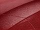 1982 Porsche All Models Touch Up Paint | Surinam Red Metallic LA3Y