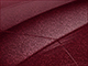 1985 Buick All Models Touch Up Paint | Garnet Red Metallic 86, 8746, WA8746