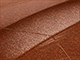 1978 Datsun All Models Touch Up Paint | Copper Bronze Metallic 670