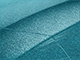 1970 Dodge All Models Touch Up Paint | Light Turquoise Metallic AY2FQ3, Q3
