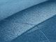 1981 Isuzu All Models Touch Up Paint | Cerulean Blue Metallic 4099P1