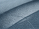 1981 Saab All Models Touch Up Paint | Indigo Blue Metallic 139B