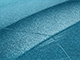 1981 Isuzu All Models Touch Up Paint | Leman Blue Metallic 4073P1