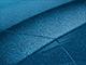 2002 Fiat All Models Touch Up Paint | Blue Zelanda Metallic 454A