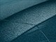 1989 Chrysler All Models Touch Up Paint | Aquamarine Blue Metallic AY96HQ7, PQ7