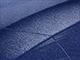 2010 Chevrolet Aveo Touch Up Paint | Blue Moon Metallic 20U, 692R, WA692R