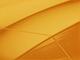 2004 Chevrolet Tacuma Touch Up Paint | Highway Yellow 229L, 52U, WA229L