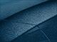2008 Audi S5 Touch Up Paint | Aruba Blue Pearl LX5V, Q9, Q9PA, Q9Q9, X5V