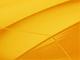 1993 Dodge All Models Touch Up Paint | Dandelion Yellow AU106MJE, AY106MJE, JE, MJE, PJE