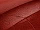 2010 Dodge All Models Touch Up Paint | Caliente Red Pearl HRC, PRC