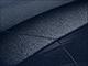 2009 Fiat All Models Touch Up Paint | Blue Vertigine Metallic 979, ZCH