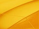 1998 Dodge All Models Touch Up Paint | Viper Bright Yellow AU106MJE, JE, MJE, PJE