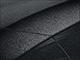2004 Rolls Royce Ghost Touch Up Paint | Darkest Tungsten Pearl R31, WR31