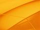 2005 Chevrolet Corvette Touch Up Paint | Yellow/Yellow Tintcoat 423G, 79, WA423G