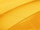 2005 Hyundai Coupe Touch Up Paint | Sunburst/Sunny Yellow YY