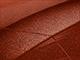 2007 Dodge Caliber Touch Up Paint | Sunburst Orange Pearl DV6, PV6