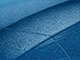 2011 Saab 3-SEP Touch Up Paint | Sky Blue Metallic 318, 889T, GOM, WA889T