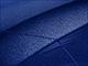 2013 Hyundai Veloster Touch Up Paint | Marathon Blue Metallic UU9