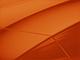 2006 Volkswagen All Models Touch Up Paint | Magma Orange/Magmaorange 9208, D2C, D2C;LD2C, LD2C