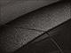2007 Hyundai Elantra Touch Up Paint | Deep Mocha 8M