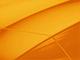 2006 Nissan Sentra Touch Up Paint   Fun Yellow/Sunburst E10