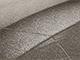 2001 Oldsmobile Aurora Touch Up Paint | Light Bronzemist Metallic 534F, 54, WA534F